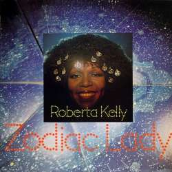 ROBERTA KELLY