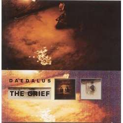 the Grief daedalus