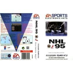 N H L 95