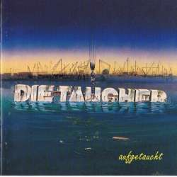 DIE TAUCHER