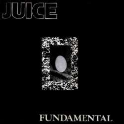 Juce fundamental
