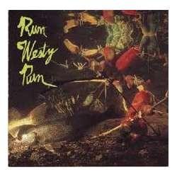 run westy run-run westy run