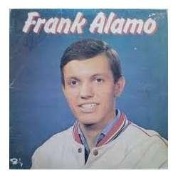 FRANCK ALAMO