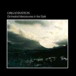 O M D organisation