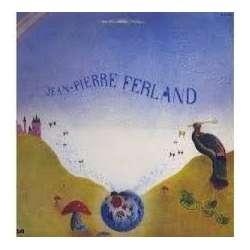 JEAN PIERRE FERLAND