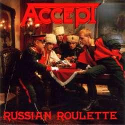 Accept russian roulette