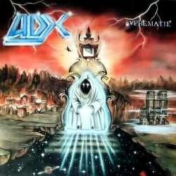 Adx suprematie