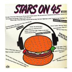 STAR ON 45