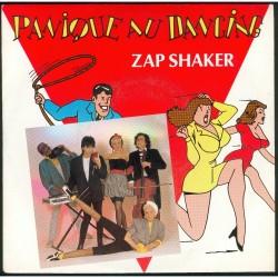 ZAP SHAKER