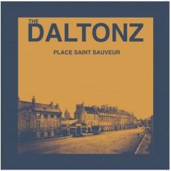 the daltonz place saint sauveur