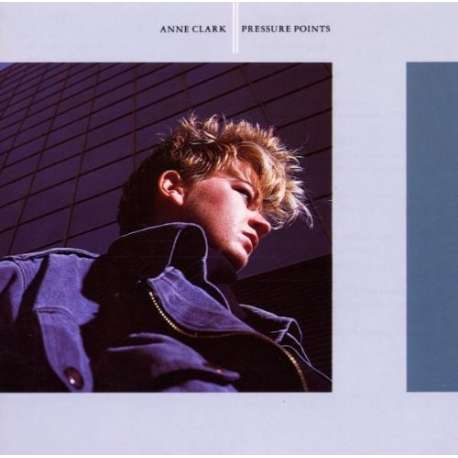 anne clark-pressure points