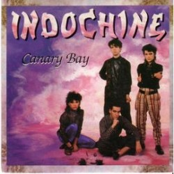 indochine-canary bay