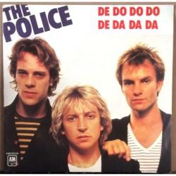 the police de do do do de da da da