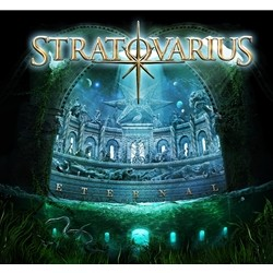 stratovarius eternal
