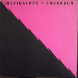 instigators-shockgun