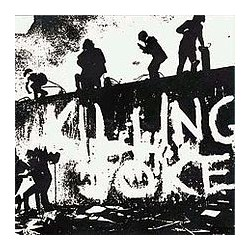 killing joke-requiem