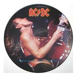 AC/DC that's the way