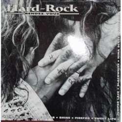 Hard rock rendez vous