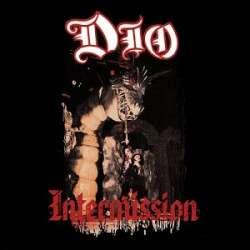 Dio intermission live