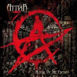 attika 7 blood of my enemies
