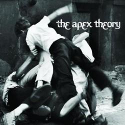 apex theory topsy turvy