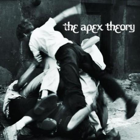 APEX THEORY