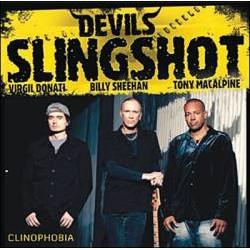 DEVILS SLINGSHOT
