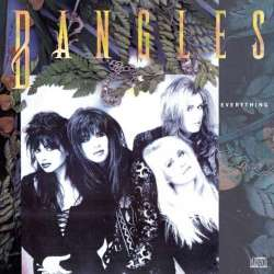 the bangles everything