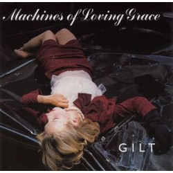 machines of loving grace gilt