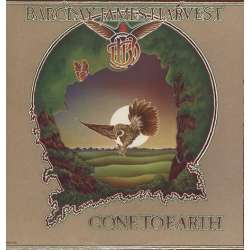 barclay james harvest gone to heart