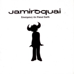 jamiroquai emergency on planet earth