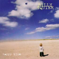 billy squier happy blue