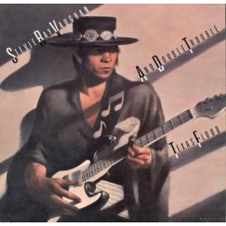 stevie ray vaughan texas flood