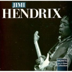 jimi hendrix blues blues