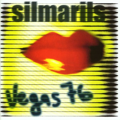 SILMARILS