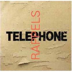telephone rappels
