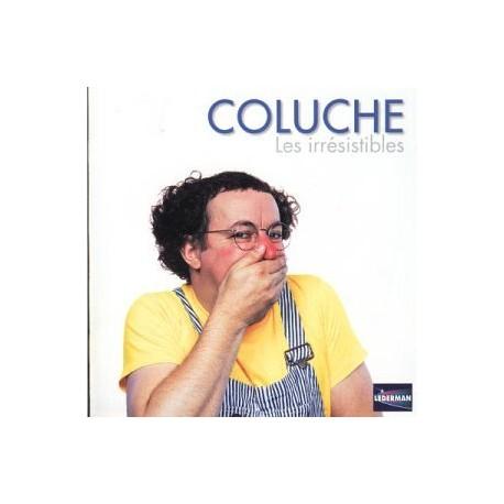 COLUCHE