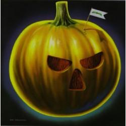 helloween-judas