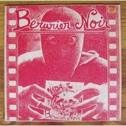 berurier noir-nada nada