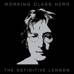 JOHN LENNON the definitive lennon
