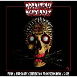 operation overlordz 2015