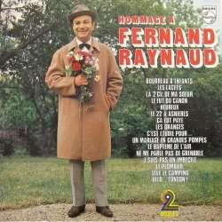 fernand raynaud hommage a fernand raynaud