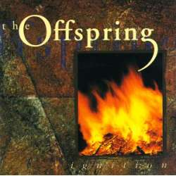 the offspring ignition