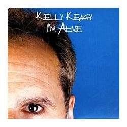 kelly keagy i'm alive