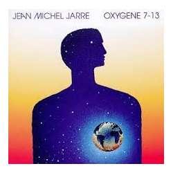 jean michel jarre oxygene 7-13