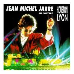 jean michel jarre en concert houston lyon