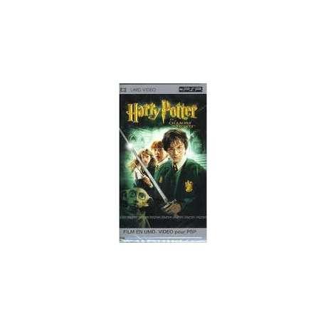 Jeux psp harry potter et la chambre des secrets film dispo sur rock n ref 2362 - Harry potter la chambre des secrets film complet ...