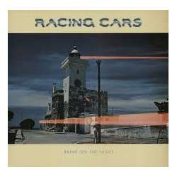 racing cars bring on the night