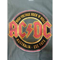 ac/dc-high voltage 1976