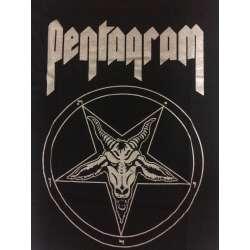 pentagram relentless